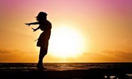 8 Trik Psikologi Ini Akan Mengubah Hidupmu Jadi Lebih Baik