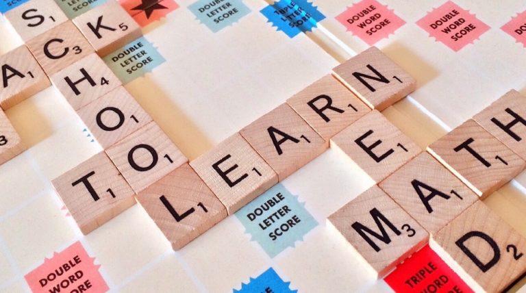 10 Kosakata Indah Bahasa Inggris Penuh Makna yang Jarang Diketahui
