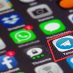 7 Fitur Menarik Aplikasi Telegram yang Memudahkan Hidupmu