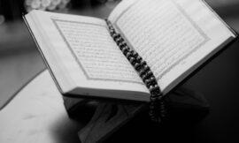 21 Keutamaan Menghafal Al-Qur'an yang Perlu Kamu Ketahui