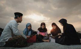 7 Cara Terbaik Mengisi Waktu Luang Dalam Islam