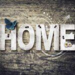 3 Kegiatan Tanpa Ponsel yang Menyenangkan Selama Pandemi di Rumah