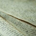 Antara Kata, Kita, Serta Rasa (Puisi)