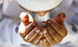 3 Waktu Dikabulkannya Doa dan 8 Amalan Pada Hari Jum'at